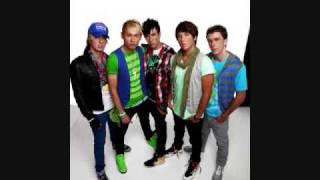 Varsity FanClub - Zero 2008.mp3 [Download and Lyrics]