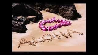 видео Сценарий Гавайской вечеринки | Атрибутика | Меню | Костюмы | Фото и Видео