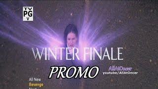 "Once Upon A Time 3x11 Promo  ""Going Home"" (HD) Winter Finale"