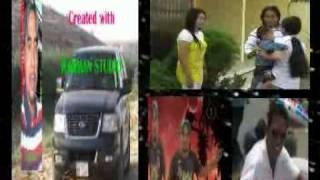 Download Video AAS. ROLANI. TEGA NYAKITI.mp4 MP3 3GP MP4