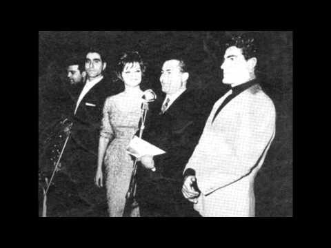 Vigen (ویگن) - Shaneh (feat. Pouran)