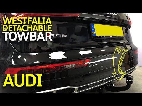 40 PINS CIC NBT Plug Play Wire Video Navi Harness For BMW//AUDI//VW//Mercedes//Skoda