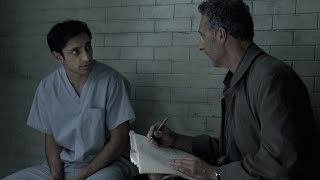 The Night Of: Who Killed Andrea? Our Best Theories