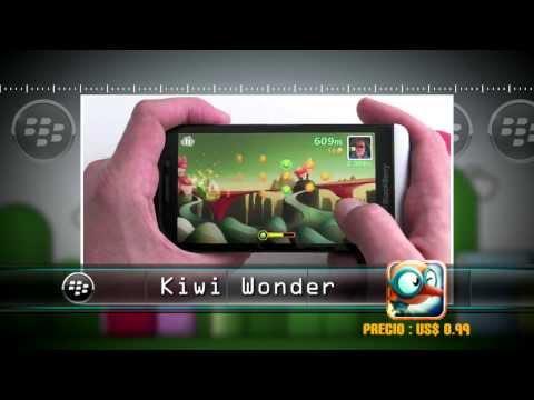Juegos Para Smartphones - 2 De Febrero 2014