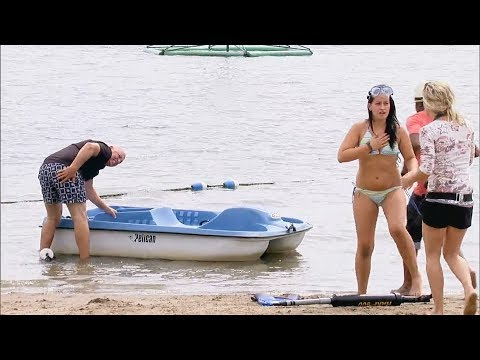 ▶  Just For Laughs Gags NEW | 26 Minute Summer Special | 1080p