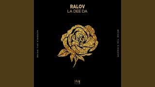 Gambar cover La Dee Da (Extended Version)