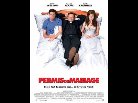 Permis de mariage thumbnail
