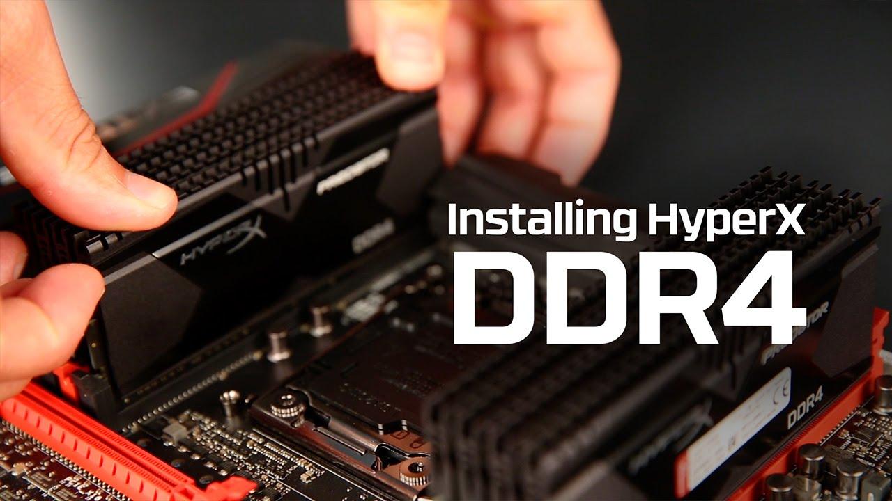 Видео-урок. Использование тестера DDR слота в ремонте. - YouTube