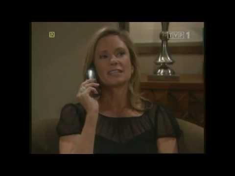 B&B Stephanie calls Karen Spencer (2009)