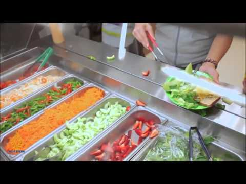 Fast food, Fat profits Obesity in America Documentary HD 201