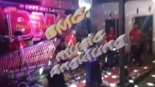 KEMBANGE ATI VOKAL IFA COVER MUSIC ANGKLUNG BMC MUSIC(OFFICIAL VIDEO MUSIC) LAMPUNG TIMUR