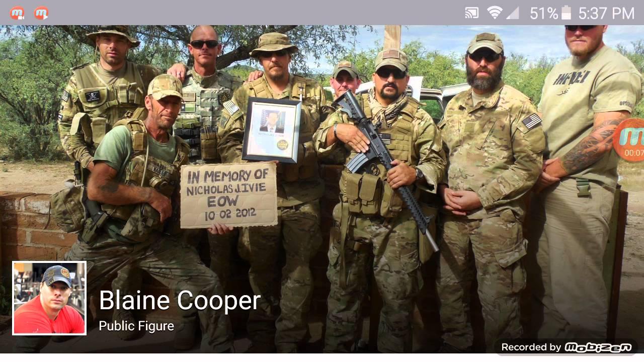 20+ Blaine Cooper profiles   LinkedIn