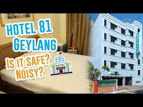 hotel-81-room-tour-&-review-🍓-joyofmia