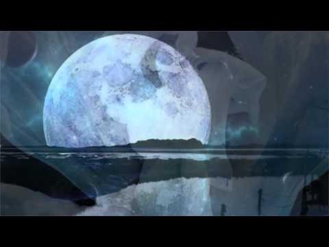 """""""Rhapsody in Blue"""" - George Gershwin - HD"""