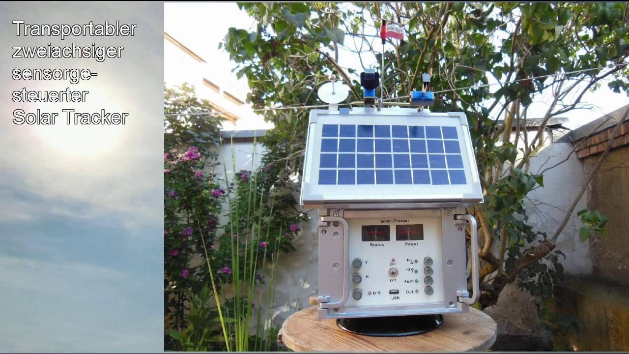 solaranlage eigenbau perfect solar gartenhaus with solaranlage eigenbau excellent meine. Black Bedroom Furniture Sets. Home Design Ideas