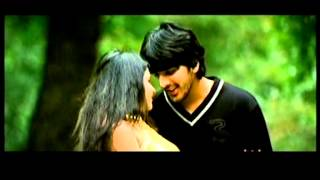 Koncha reshime Olave vismaya kannada movie song