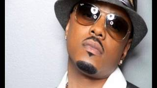 Donell Jones   Ooh Na Na  2oo6