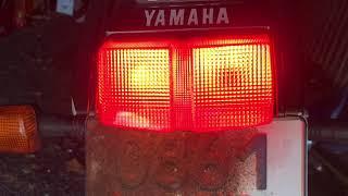 Светодиодные лампы на авто-мото, установка и обзор.
