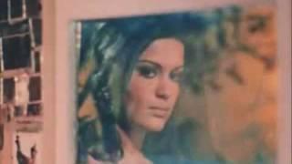 Aur Nahin Bas Aur Nahin - Mahendra Kapoor - Roti Kapda Aur Makaan