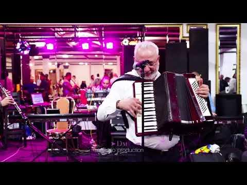 Neluta Neagu    Ce Frumoasa Melodie    Nou 2018 Live    La Restaurant Los Hornos