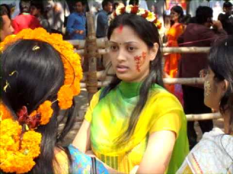 New hindi songs top bollywood songs 2015 / 2016 romantic love.