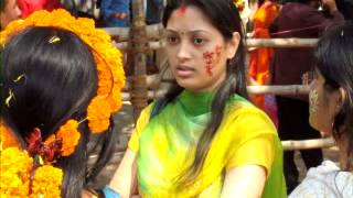 melody songs bollywood hindi best of the best hindi popular songs download video music full Free mp3