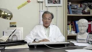 Cefalea Cronica: Cefalea a Grappolo