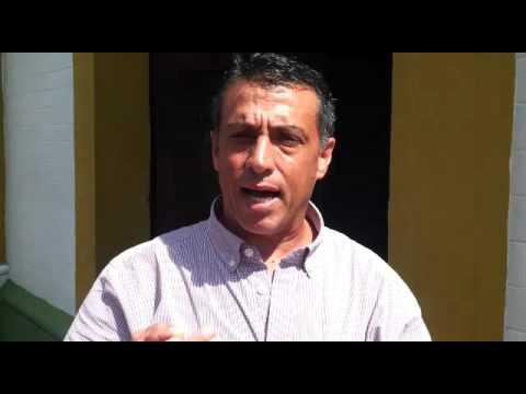 Alcalde de Palavecino invita a los venezolanos a ejercer el derecho al voto