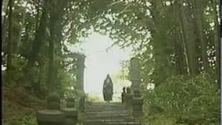 壇ノ浦の合戦に破れた平家の怨霊が、盲目の法師・芳一に取り付く。 皆で...