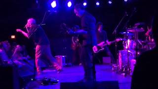 Guided By Voices - Substitute 11 - St Louis 4/7/17