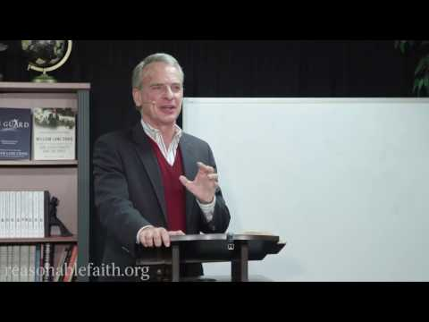 Doctrine of Christ Part 1: The Incarnation