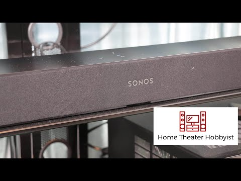 sonos-beam-full-review
