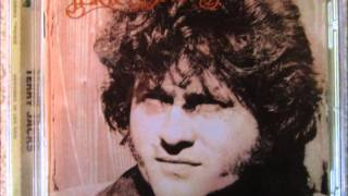 Rock N Roll ( I Gave You The Best Years Of My Life ) - Terry Jacks
