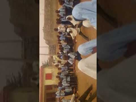Prime time international school Gwarzo Kano state
