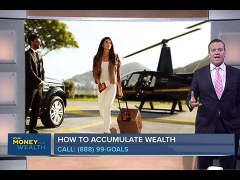 How to Build Significant Wealth | S.3 Episode 15