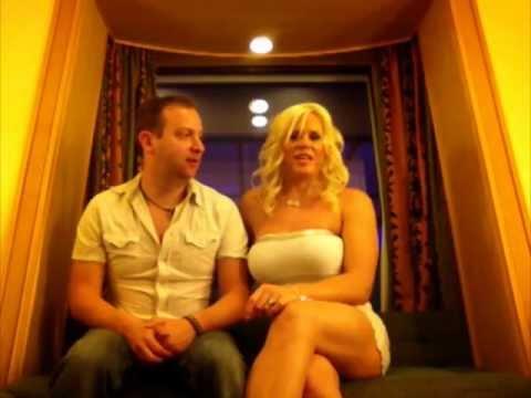 Iraq fullgril sexy videos
