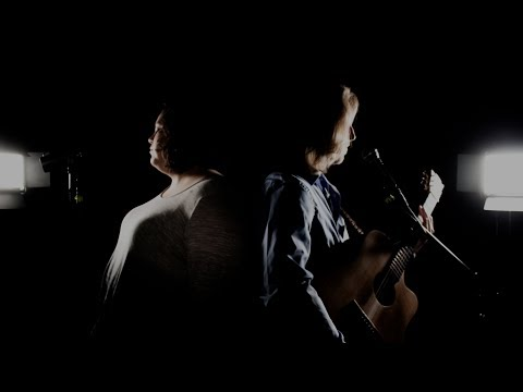 Grayson Erhard - Driving In The Rain - Acoustic (ft. Andrea Pares & The Denver Nexus Project)