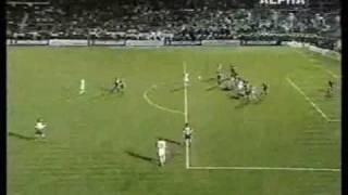 PANATHINAIKOS-olympiakos (2002-03) 3-2