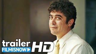 Guarda il trailer de gli infedeli (2020), film con riccardo scamarcio a episodi che arriverà su netflixiscriviti e clicca la 🔔 http://bit.ly/iscrivitiit...