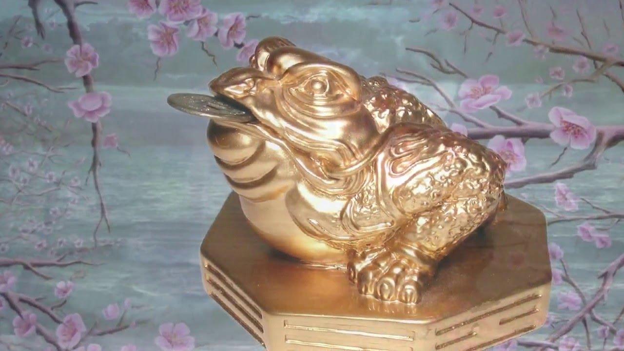 Выбрать и купить украшение sokolov в интернет-магазине sunlight поможет каталог с фото в высоком разрешении и актуальными ценами.