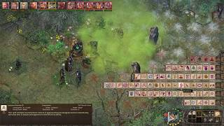 Late backer can support us here: https://realms-beyond.backerkit.com/hosted_preordershttps://www.realms-beyond.comambush in the foresta battle taken from the...