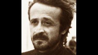 Giuseppe Impastato - I cento Passi