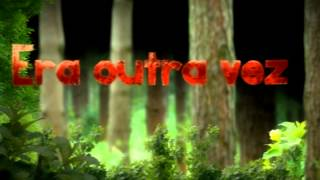 Video ERA OUTRA VEZ - PROMO download MP3, 3GP, MP4, WEBM, AVI, FLV November 2017