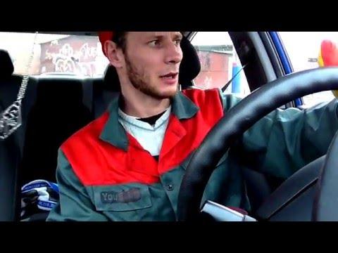 Видео Как проходит день   Покраска авто СВАРКА,ПОКРАСКА,РИХТОВКА шпатлевка