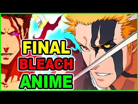 hype!-bleach-anime-returns!-bleach-final-arc-release-date-&-burn-the-witch
