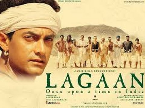 Lagaan: Once Upon a Time in India movie hindi dubbed download 720p movie