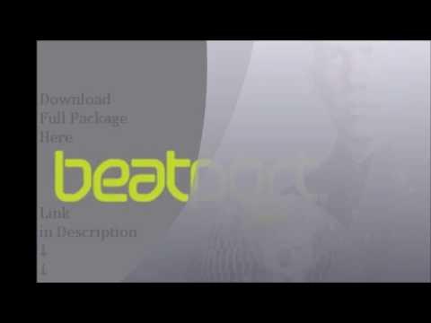 Beatport Weekly Top 40 [19 May 2014] [DOWNLOAD]