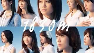 Team 4(AKB48) - 直角Sunshine