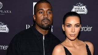 Kanye West Will Not Be Released From the Hospital for a 'Few More Days' Source Says