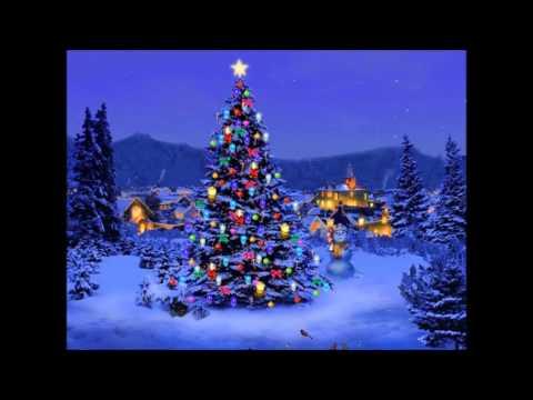 "R.Schock,R.Knabl & A.Rothenberger ""Weihnachten 2015"""